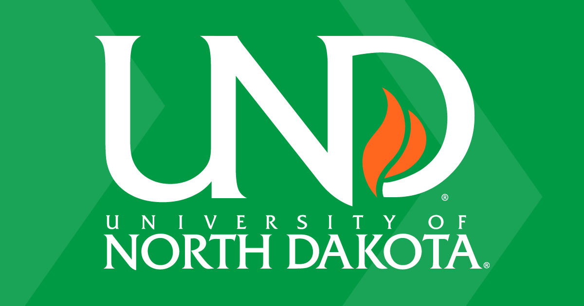 Und Graduation 2020.Academic Calendars University Of North Dakota