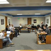aviation llc study group
