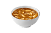 A picture of Hot and Sour Soup