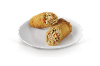 A picture of Chicken Eggroll