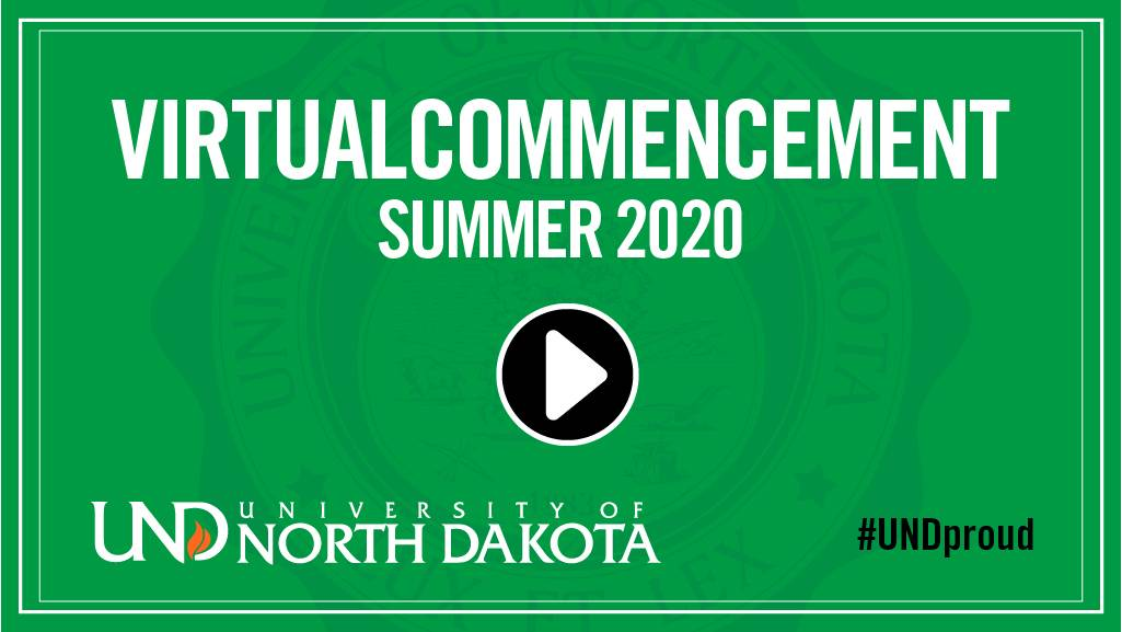 summer commencement ceremony link
