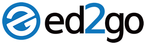 ed2go Career Training Programs