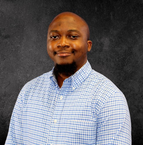 Kizito Mukuni, Instructional Designer