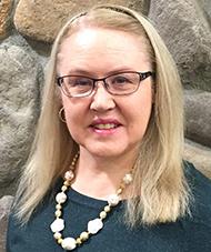Photo of Darleen Bartz