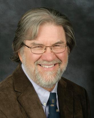 Photo of Joseph Hartman