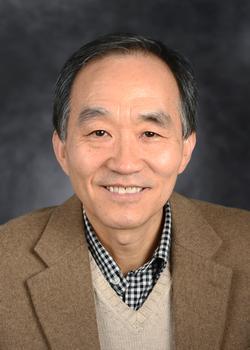 Photo of Seong-Hyun Nam