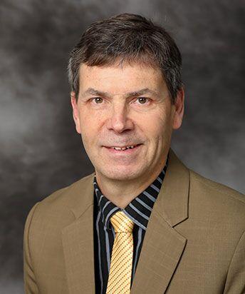 Photo of Jaakko Putkonen