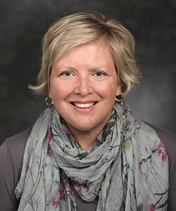 Photo of Thyra Knapp