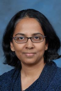 Photo of Archana Dhasarathy