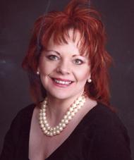 Photo of Brenda Useldinger