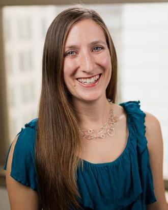 Photo of Anne Bodensteiner
