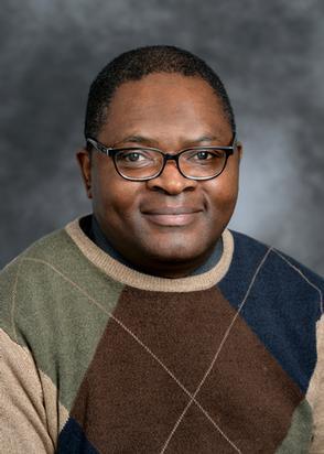 Photo of Mbongowo Joseph Mbuh