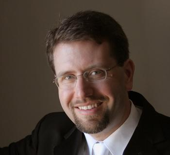 Photo of Christopher Drew