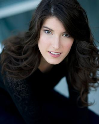 Photo of Chelsea Chimilar