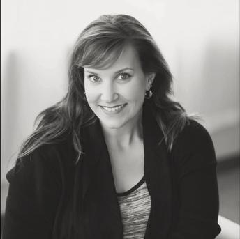 Photo of Lea Saga-Leiser