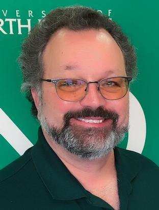 Photo of Robert Moore