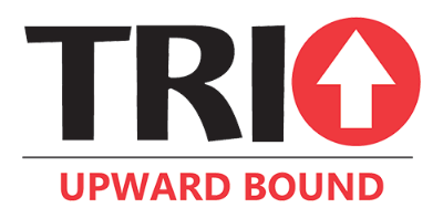 Upward Bound Logo