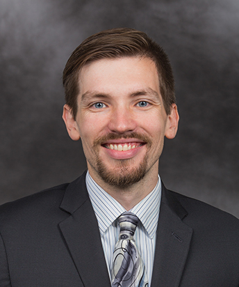 Michael Wozniak
